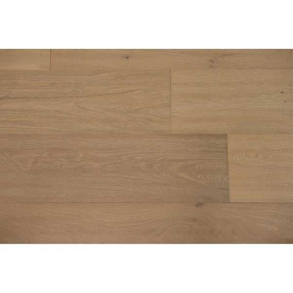 Windsor Collection Engineered Hardwood in Ecru - 3/8' x 6-1/2' (31.97sqft/case) - 3/8' x 6-1/2'