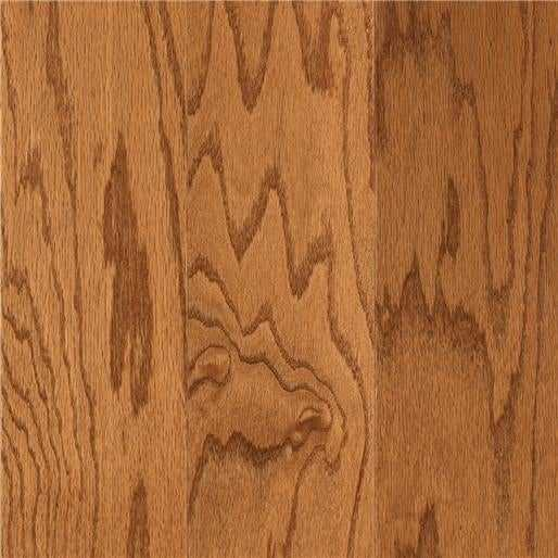 Mohawk Engineered Flooring 5' Timberline Oak Golden WEC85 PART 32542 20 Unit: EACH
