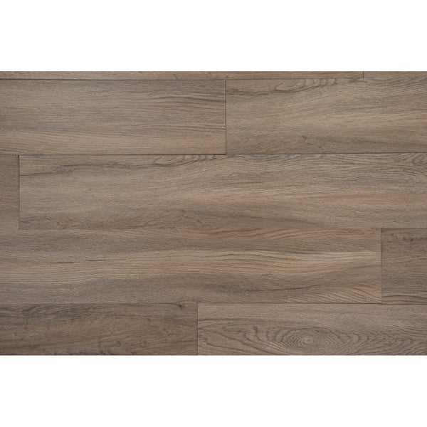 Chalfont Collection Vinyl in Classic Oak - (33.84sqft/case)