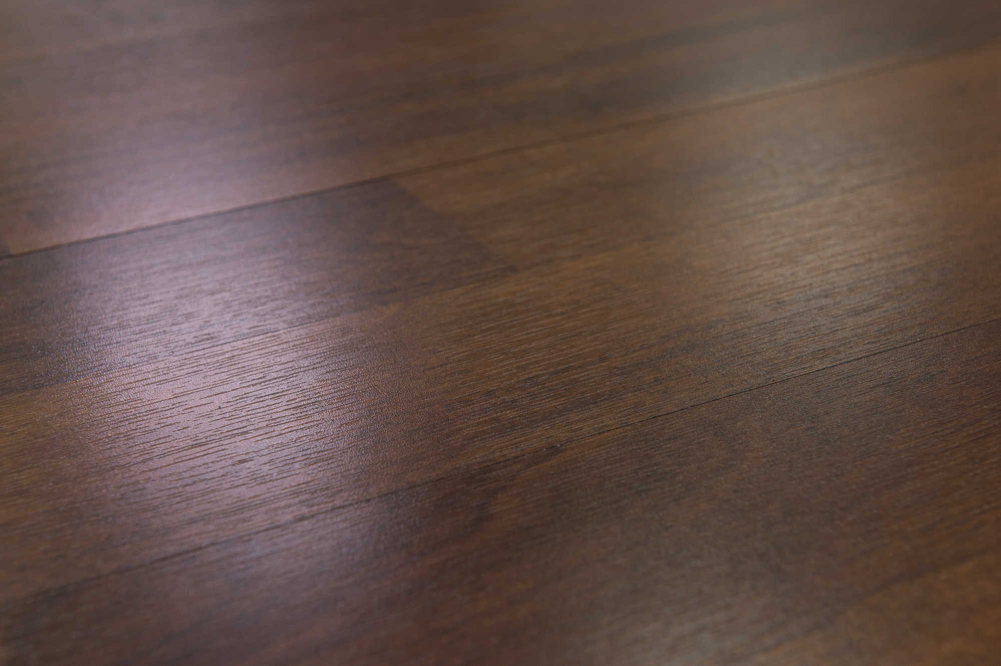 Harvey Collection Laminate in Brown - (17.18sqft/case)